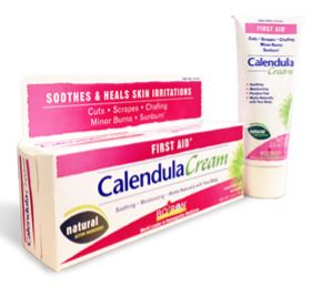 CVS Calendula Cream possible huge MM (starts 12/20)