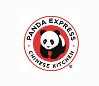 Panda's Express – BOGO & Save $3 off $5 coupon codes