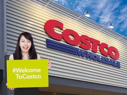 Livingsocial deal for Costco Gold Membership Bonus 3 offers & a $20 Costco Cash Card