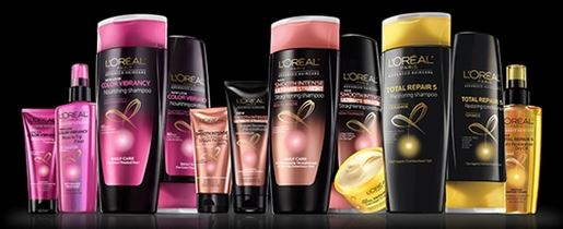 CVS Loreal Shampoo/Conditioner as low as $0.50
