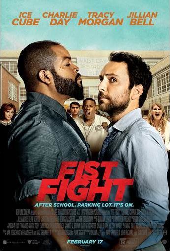 New Tickets to see FREE (FIST FIGHT) Miami 2/13