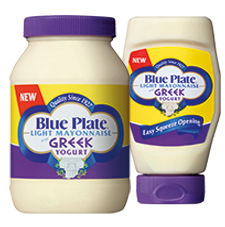 Publix: Blue Plate Mayo (upcoming ad 7/27) as low as FREE