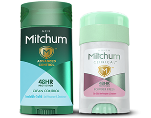 CVS: Mitchum (upcoming ad 8/27) possibly FREE w/CVS coupon