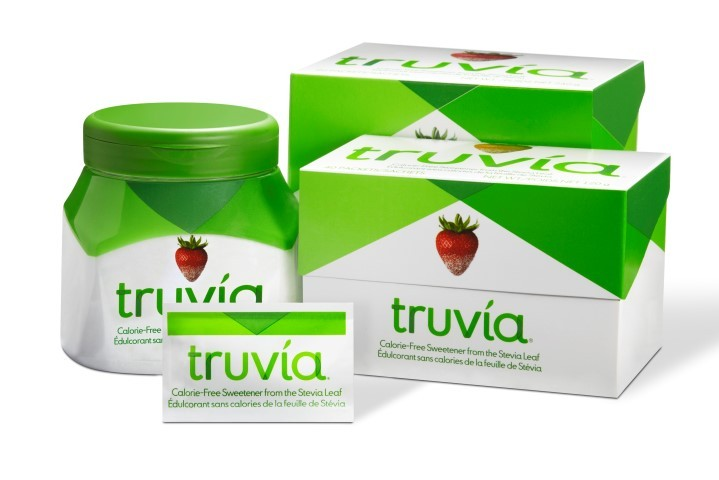 Publix: Truvia Sweetener FREE & $2.21 money maker