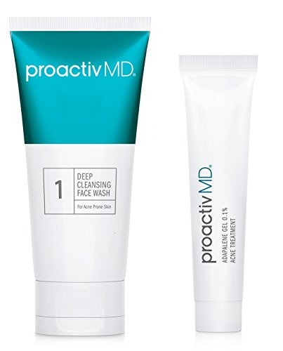 ProactivMD Starter System,  Introductory…