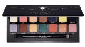 Sephora: Anastasia Prism Eye Palette on sale $32 (Reg $42)