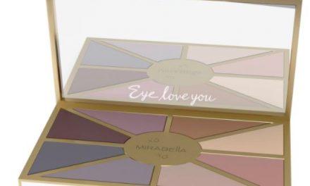 Lola Beauty Box (February 2018) Possible Spoiler