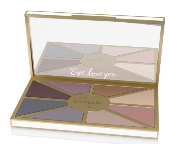 Lola Beauty Box (February 2018) Possible Spoiler