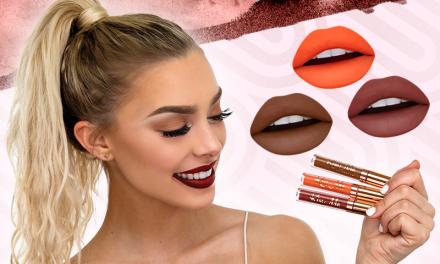 Kiss Me: What can we expect for March 2018