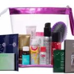 Beauty Brands 16pc Hair Care Sample Bag – $5.99