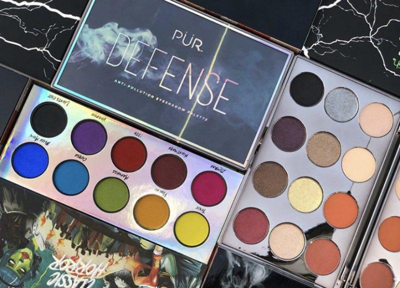 Tribe Beauty Box October 2020 (First Sneak Peek – Choice)